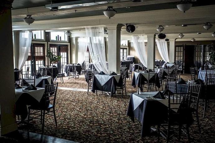 Niagra falls casino deals