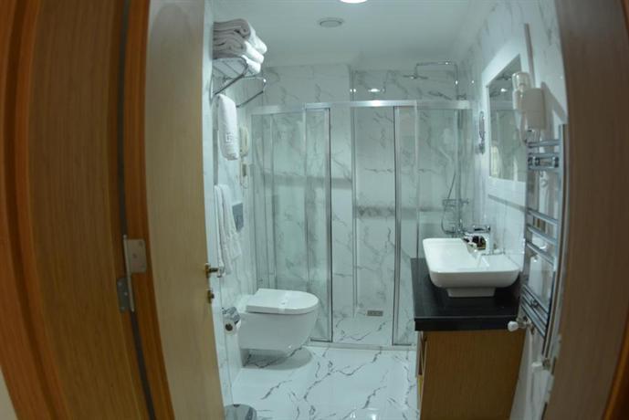 Haldi Hotel - dream vacation