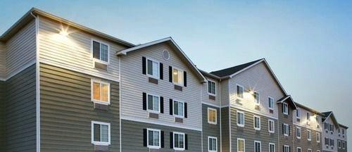 WoodSpring Suites Knoxville Airport - dream vacation