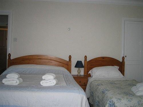 Kersbrook Guest Accommodation - dream vacation