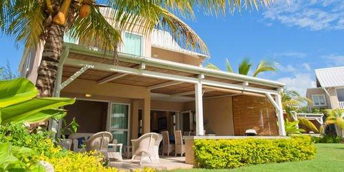 White Oaks Villas - dream vacation