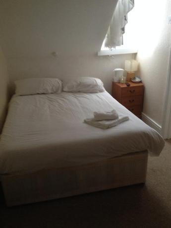 South Dene Hotel - dream vacation