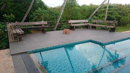 Soul Resorts - dream vacation