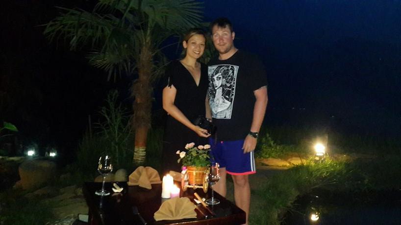 Eco Palms House - dream vacation