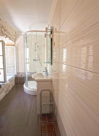 Merla Apartment - dream vacation