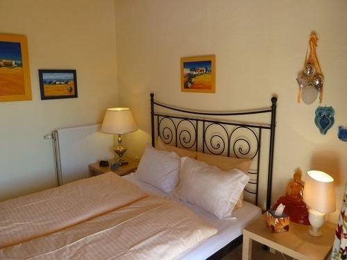 B&b Domaine Mediterranee - dream vacation