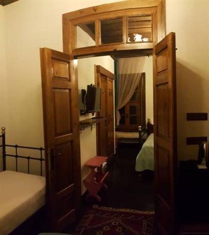 Aristonicus Boutique Hotel - dream vacation