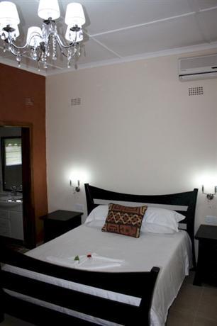 Palmwood Hotel - dream vacation
