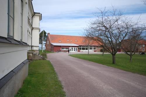 Vadstena Folkhogskola - dream vacation