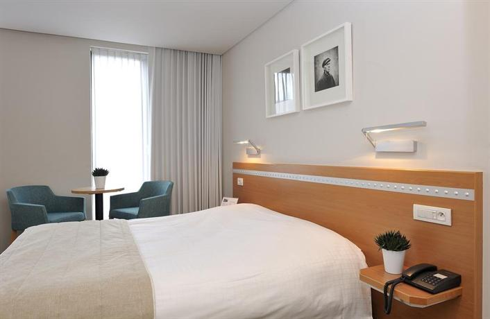 Business & Budget By Parkhotel - dream vacation