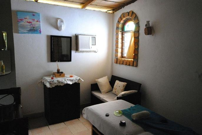 La Cote Du Repos - dream vacation