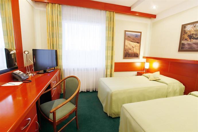 Hotel Rodan-Groklin - dream vacation
