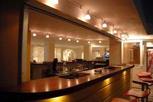 Hotel Corfu Maris Benitses - dream vacation