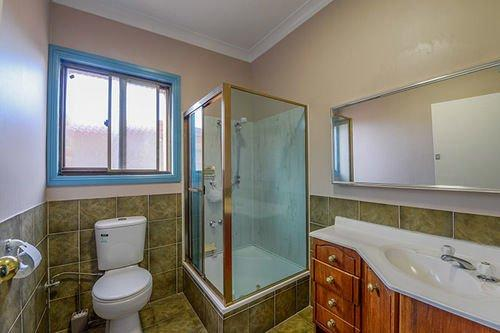 CBD Accommodation Tamworth - dream vacation