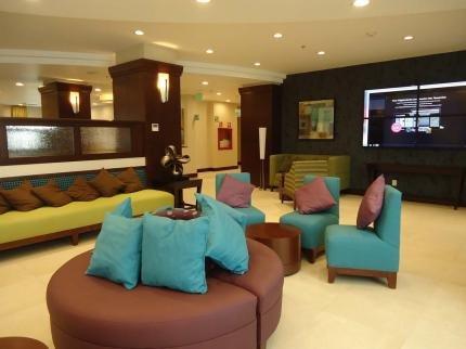 Holiday Inn Hotel & Suites Hermosillo Aeropuerto - dream vacation