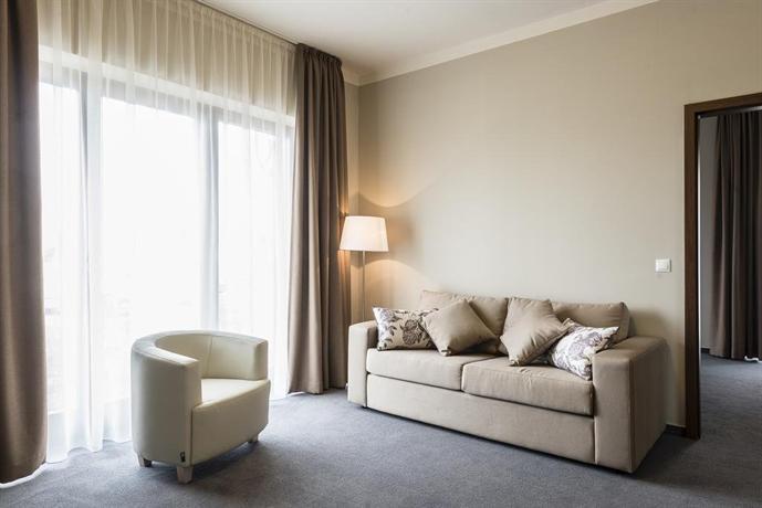 Levendula Hotel - dream vacation