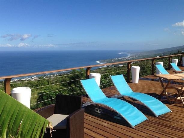 Kaz Ocean - dream vacation