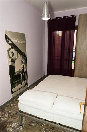 Appartamento Romana - dream vacation