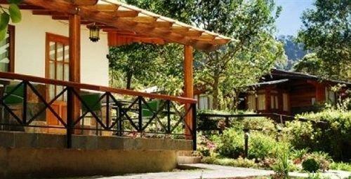 Casa Grande Bambito Highlands Resort - dream vacation