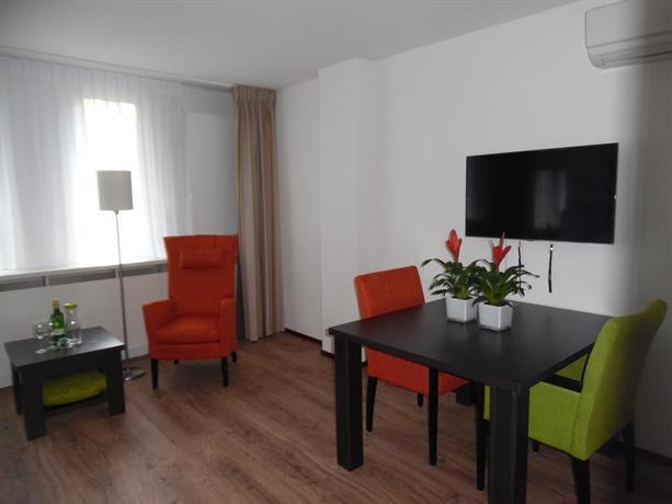 Zorghotel Reedewaard - dream vacation