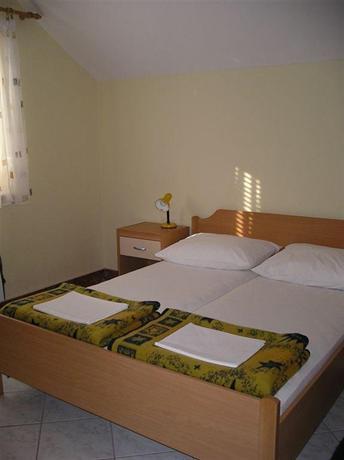 Villa Ana 4222 - dream vacation