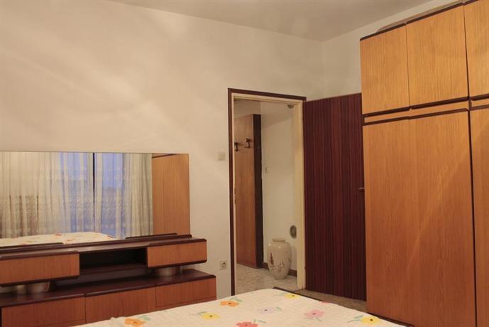 Casa Fanni - dream vacation