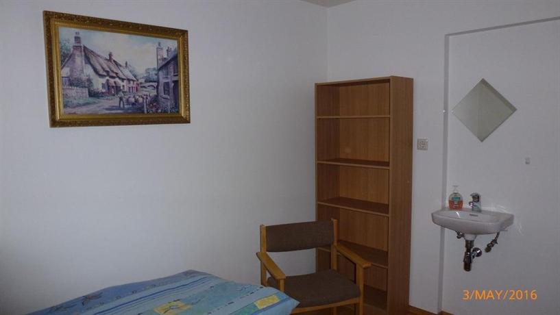 Tunguholt Guesthouse - dream vacation