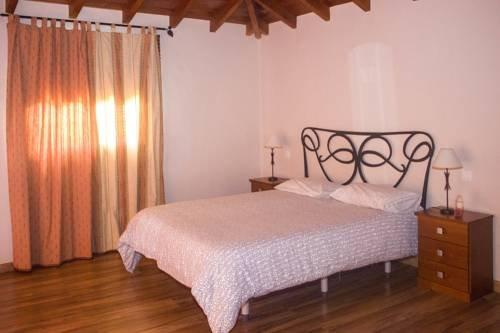 Aptos Playa Moreno - dream vacation