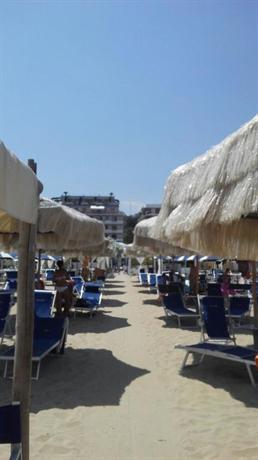 Privato - dream vacation