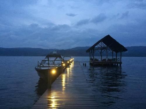 Finca Vela Lodge - dream vacation