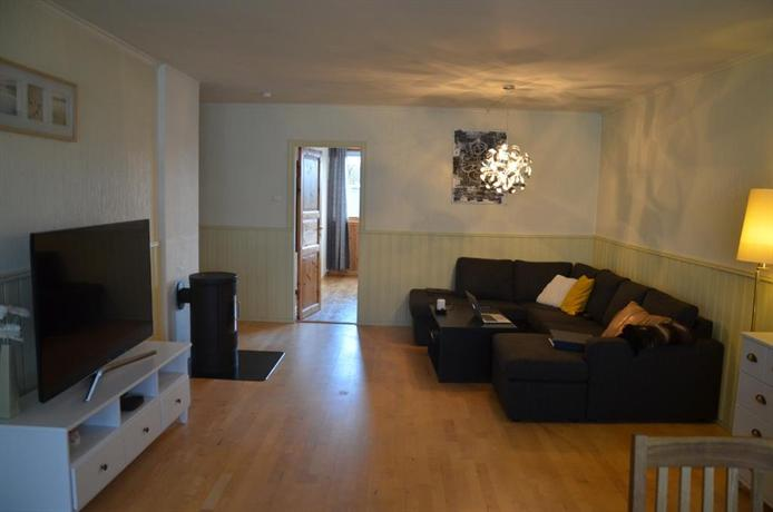 Room in Bjaalandsgate 2F - dream vacation