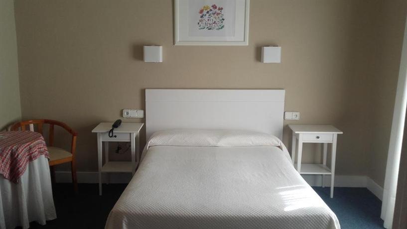Hotel Ramona - dream vacation
