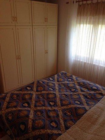 Holiday Home Grga Novi Vinodolski - dream vacation