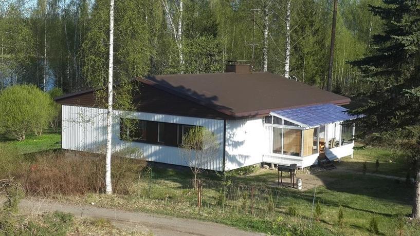 Cottage Viardo