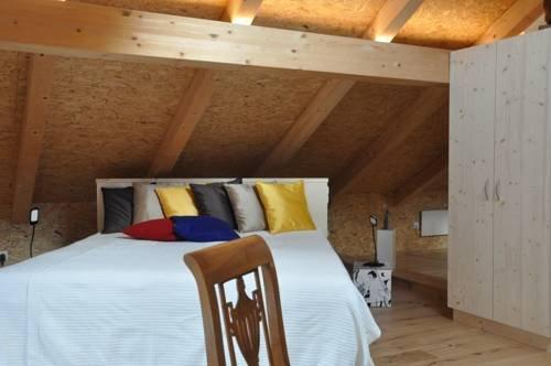 Exclusive Loftwohnung - dream vacation