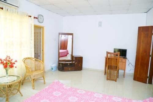 Thudugala Ella Home Stay - dream vacation