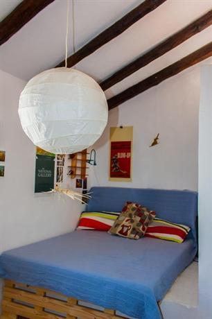 La Casilla Agaete - dream vacation