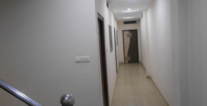Hotel Amaltas Ujjain - dream vacation