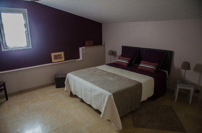 Villa Solary - dream vacation