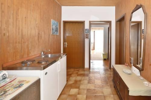 Apartmant Goran A3 - dream vacation