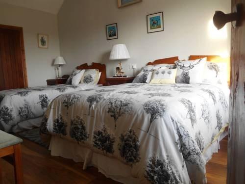 Park South Cottage - dream vacation
