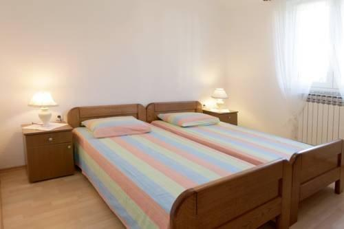 Apartments Bellistra Labin - dream vacation