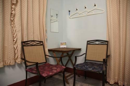 Beginning Guest House - dream vacation