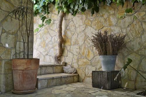 Miris Mendule - Almond Scent - dream vacation