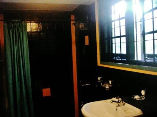 Hotel Clover Grange - dream vacation