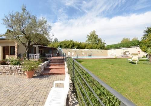 Atena Montecarlo - dream vacation