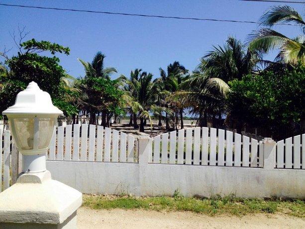 Tirina\'s Writer\'s Retreat - dream vacation