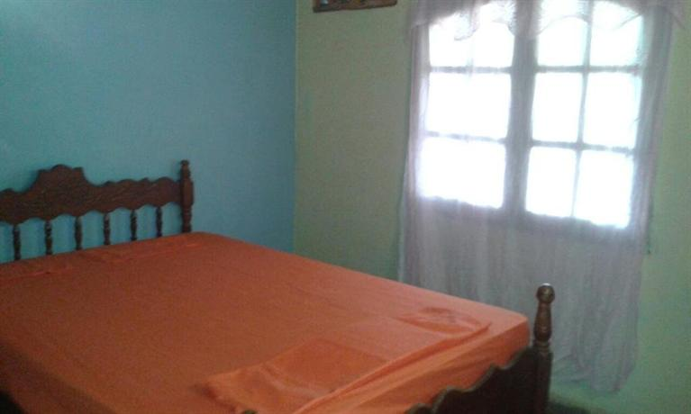 Casa Hotel Juanita\'s 3 - dream vacation