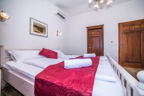 Villa Slave 3498 - dream vacation