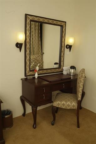 Royalton Hotel Faisalabad - dream vacation